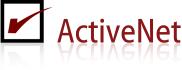 New job at Activenet s.r.o