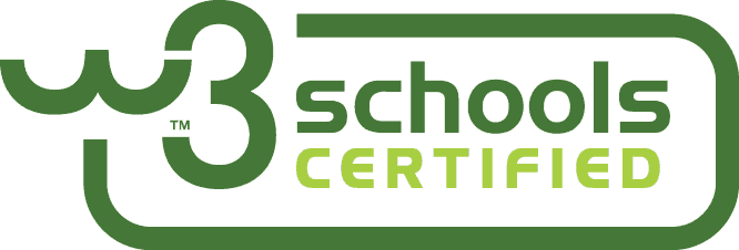 W3Schools PHP Certification acquired